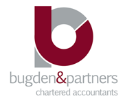 Bugden  Partners - Cairns Accountant