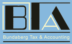 Bundaberg Tax  Accounting - Cairns Accountant