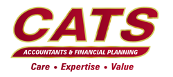 CATS Accountants  Financial Planning - Cairns Accountant