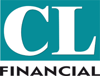 CL Financial - Cairns Accountant