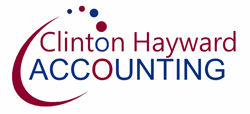 Clinton Hayward Accounting - Cairns Accountant