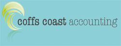 Coffs Coast Accounting - Cairns Accountant