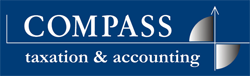 Compass Taxation  Accounting - Cairns Accountant