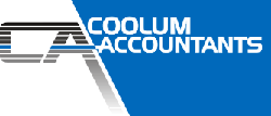 Coolum Accountants - Cairns Accountant