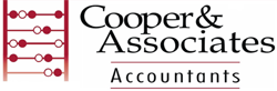 Cooper  Associates Accountants - Cairns Accountant