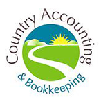Country Accounting  Bookkeeping - Cairns Accountant