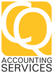 CQ Accounting Services - Cairns Accountant