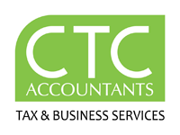 CTC Accountants - Cairns Accountant