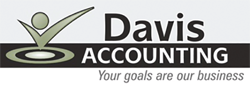 Davis Accounting - Cairns Accountant