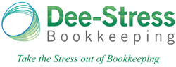 Dee-Stress Bookkeeping - Cairns Accountant