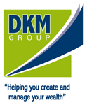 DKM Group - Cairns Accountant