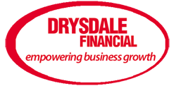 Drysdale Financial - Cairns Accountant
