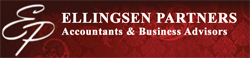 Ellingsen Partners Accountants - Cairns Accountant