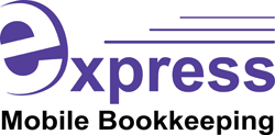 Express Mobile Bookkeeping Singleton - Cairns Accountant