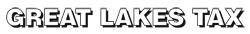 Great Lakes Tax  Accounting - Cairns Accountant