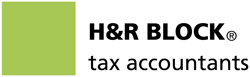 HR Block Tax Accountants - Cairns Accountant