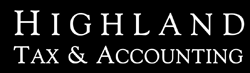 Highland Tax  Accounting - Cairns Accountant