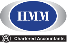 HMM Accountants  Business Consultants - Cairns Accountant