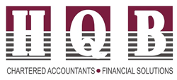 HQB Chartered Accountants - Cairns Accountant