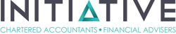 Initiative Group - Cairns Accountant