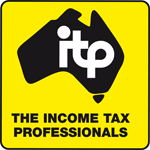 ITP The Income Tax Professionals - Cairns Accountant