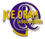 Joe Oram  Associates - Cairns Accountant