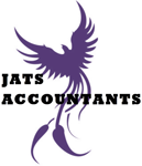 Johnson  Associates Taxation Solutions