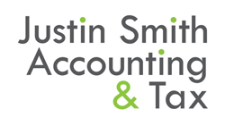 Justin Smith Accounting  Tax - Cairns Accountant
