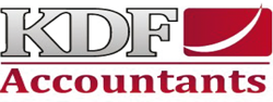KDF Accountants - Cairns Accountant