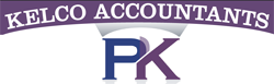 Kelco Accountants - Cairns Accountant