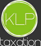 KLP Taxation - Cairns Accountant