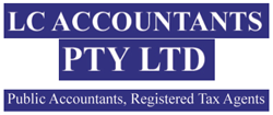 LC Accountants Pty Ltd - Cairns Accountant