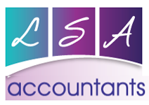 Lynda SoderlundLSA Accountants - Cairns Accountant