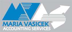 Maria Vasicek Accounting Services - Cairns Accountant