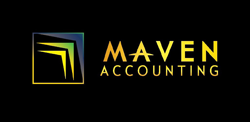 Maven Accounting - Cairns Accountant