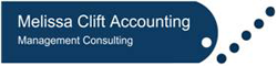 Melissa Clift Accounting - Cairns Accountant