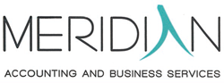 Meridian Accounting  Business Services - Cairns Accountant
