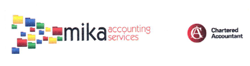 Mika Accounting Services - Cairns Accountant