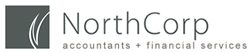 NorthCorp Accountants - NorthCorp Wealth Management - Cairns Accountant