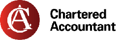 Palfreyman Chartered Accountant - Cairns Accountant