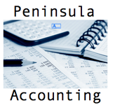 Peninsular Accounting - Cairns Accountant
