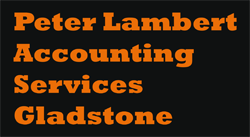 Peter Lambert Accounting Services - Cairns Accountant