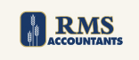 RMS Accountants - Cairns Accountant