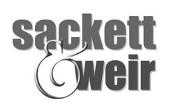 Sackett  Weir Accountants - Cairns Accountant