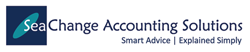 SeaChange Accounting Solutions - Cairns Accountant