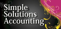 Simple Solutions Accounting - Cairns Accountant