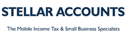 Stellar Accounts - Cairns Accountant