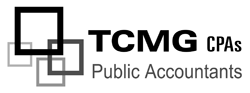TCMG CPAs - Cairns Accountant