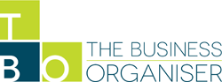 The Business Organiser - Cairns Accountant