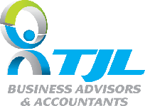 TJL Business Advisors Chartered Accountants - Cairns Accountant